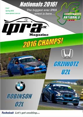 ipra-spring-magazine