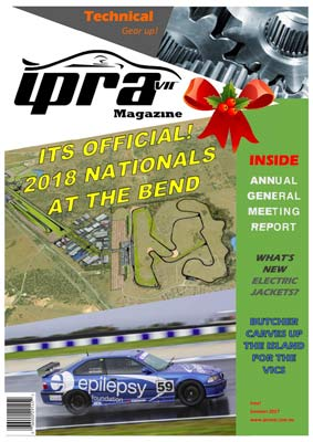 IPRA-Summer-2018-Magazine