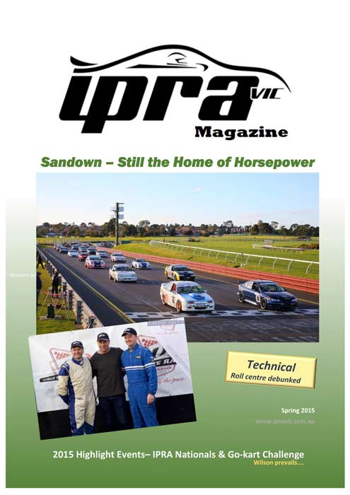 IPRA-VIC-Magazine