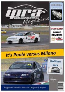 IPRA-Vic-Magazine—Autumn-21-R1