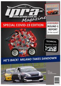 IPRA-Vic-Magazine-Covid-20-R1