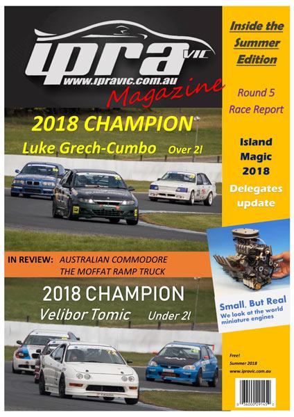 Summer-2018-IPRA-Magazine