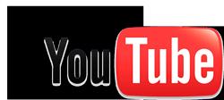 ipra-youtube